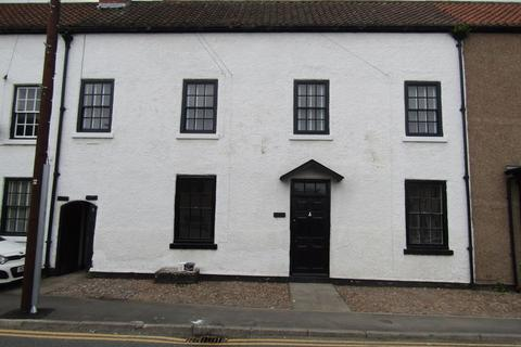 2 bedroom apartment to rent - Harworth Place, Bawtry, Doncaster