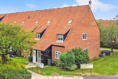 2 bedroom flat for sale - Willow Bank, New Earswick, York, YO32