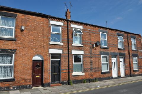 4 bedroom terraced house for sale - St Anne Street, Newtown, Chester, CH1