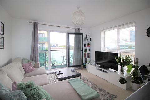 2 bedroom flat for sale - Doric Mews, Newport