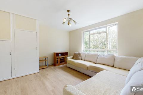 2 bedroom maisonette to rent - Essex Road, Angel, London, N1