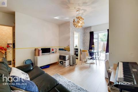 1 bedroom flat for sale - Beulah Hill, London