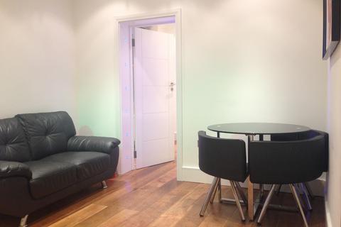 2 bedroom flat to rent - Bouverie Place, Paddington, London, W2