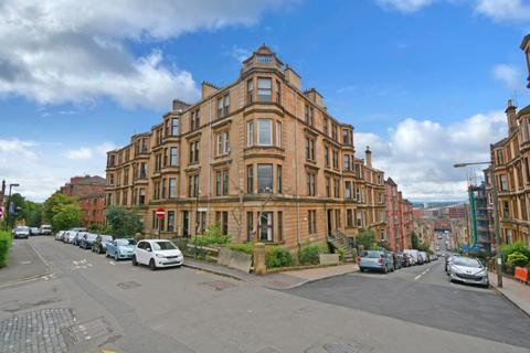 4 bedroom flat for sale - 60A Gardner Street, Partickhill, G11 5BZ
