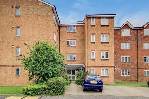 1 bedroom terraced house to rent - Crosslet Vale, London, SE10