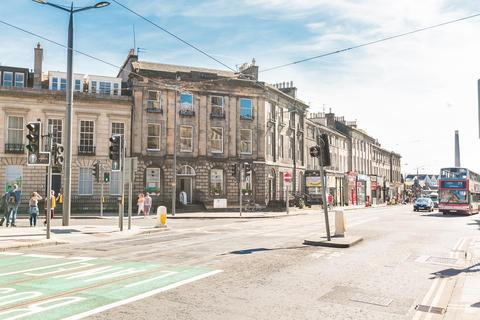 5 bedroom apartment to rent - West Maitland Street, Edinburgh EH12