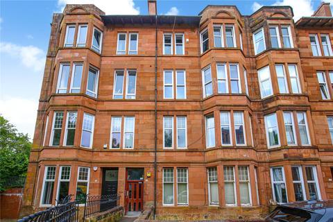 3 bedroom flat for sale - 3/1, 52 Woodford Street, Glasgow, G41
