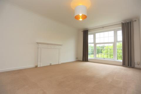 2 bedroom flat to rent - Withdean Rise, Brighton