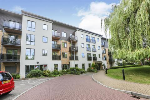 1 bedroom apartment for sale - Jenner Court, St. Georges Road, Cheltenham, Gloucerstershire, GL50 3ER