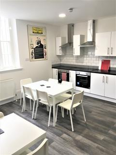 1 bedroom in a house share to rent - Walsall  WS1
