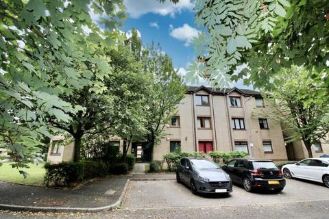 2 bedroom flat for sale - Crichton Street, Glasgow, G21 1BG