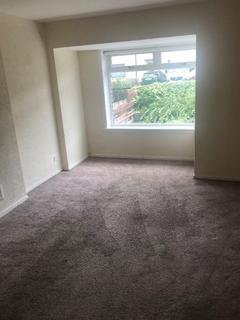2 bedroom terraced house to rent - Brebner Terrace, Northfield, Aberdeen, AB16