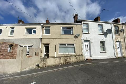 2 bedroom terraced house for sale - Upper Mill Llanelli