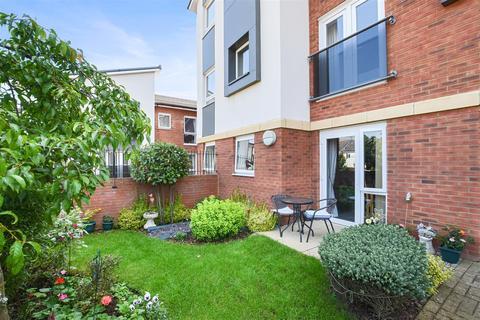 1 bedroom apartment for sale - Elliott Court, High Street North, Dunstable