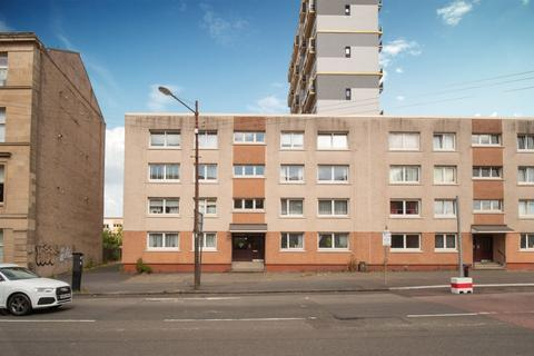 2 bedroom flat for sale - St Georges Rd, St Georges Cross, Glasgow, G3
