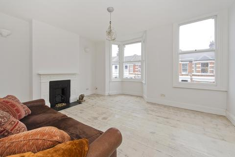3 bedroom apartment to rent - Bracewell Road, North Kensington, London, UK, W10