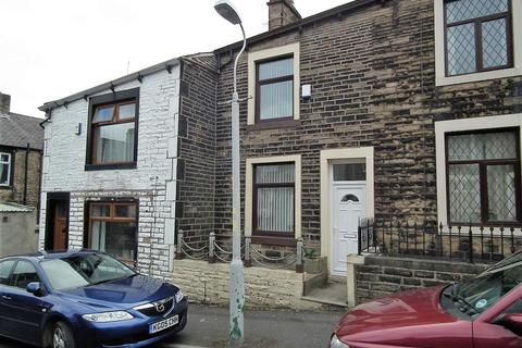 2 bedroom terraced house to rent - Rhoda Street, Nelson