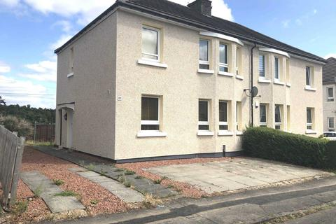 1 bedroom flat to rent - Lounsdale Drive, Paisley