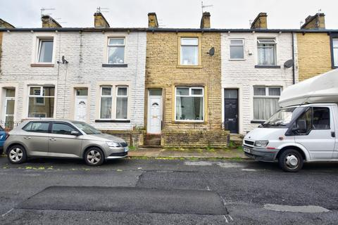 2 bedroom terraced house for sale - Dall Street, Burnley