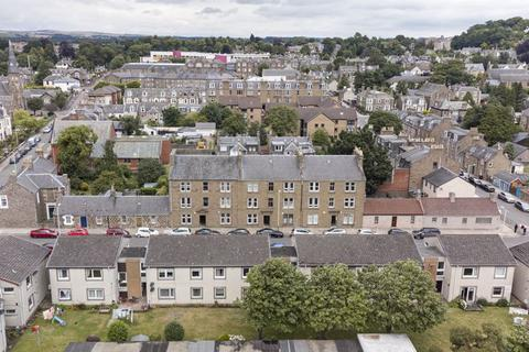 1 bedroom apartment for sale - King Street, Broughty Ferry