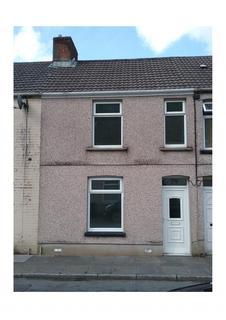 3 bedroom terraced house for sale - King Street, Cwm, Ebbw Vale
