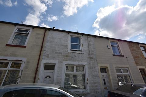 3 bedroom terraced house for sale - Renshaw Street, Burnley
