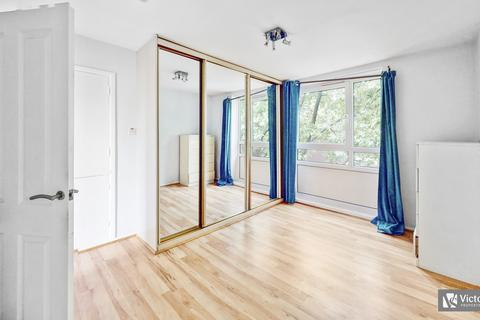 2 bedroom apartment for sale - Compton Close, Euston, NW1