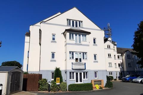 1 bedroom flat for sale - 16 Strand Court, Bideford, Devon EX39