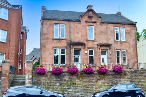 3 bedroom flat for sale - Main Street , Uddingston, Glasgow, G71 7LR