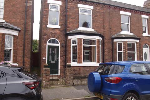 2 bedroom semi-detached house for sale - Water Street, Northwich, CW9 5HP