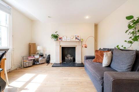 1 bedroom apartment to rent - Pembroke Road, London, W8