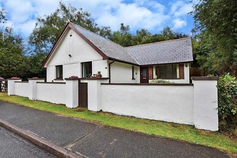 3 bedroom detached bungalow for sale - Neyland Vale, Neyland, Milford Haven
