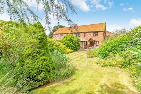 4 bedroom semi-detached house for sale - Flint Byre, 6 Manor Court, Syderstone