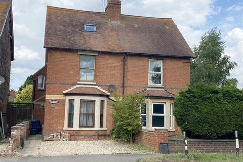 3 bedroom semi-detached house for sale - Ashchurch Road, Tewkesbury