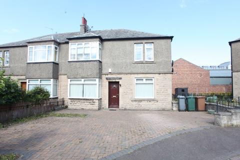 2 bedroom flat to rent - Stevenson Grove, Balgreen, Edinburgh, EH11