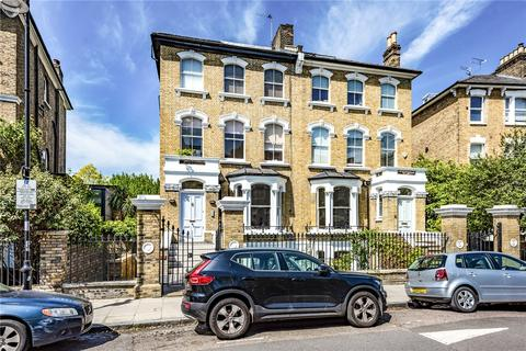2 bedroom apartment for sale - Highbury Hill, London, N5