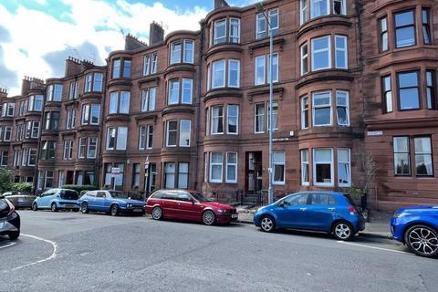 1 bedroom apartment for sale - Lyndhurst Gardens, North Kelvinside