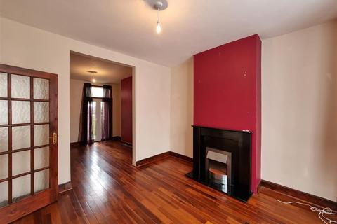 3 bedroom terraced house to rent - Church Lane, Edmonton, London