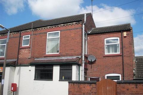 1 bedroom flat to rent - Cobden Street, Long Eaton, NG10 1BP