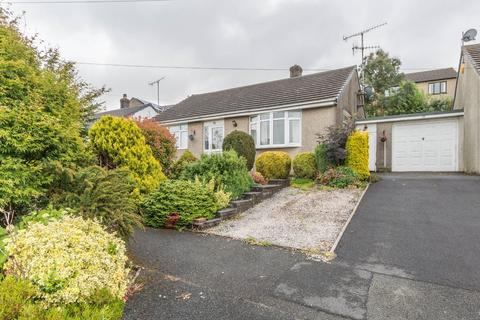 3 bedroom detached bungalow for sale - 38 Wordsworth Drive, Kendal