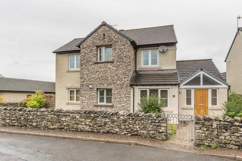 4 bedroom detached house for sale - 2 Hawes Lane, Natland
