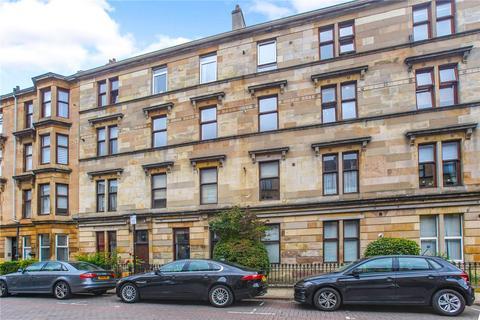 1 bedroom flat for sale - 3/2, 8 White Street, Glasgow, G11