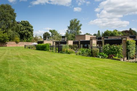 3 bedroom bungalow for sale - Ouse Lea, York, YO30