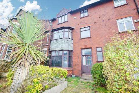 4 bedroom terraced house to rent - Bury Old Road , Prestwich , Manchester