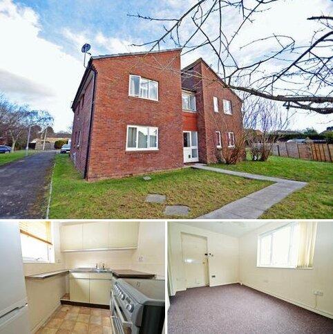 1 bedroom flat to rent - Stonebridge, Clevedon