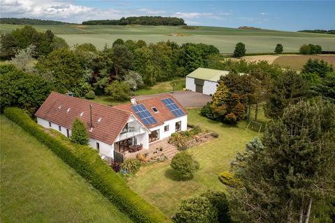 6 bedroom detached house for sale - Burnside Of Kirkton Barns, Tayport, Fife, DD6
