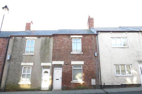 2 bedroom terraced house for sale - BYRON STREET, PETERLEE, SR8 3RX