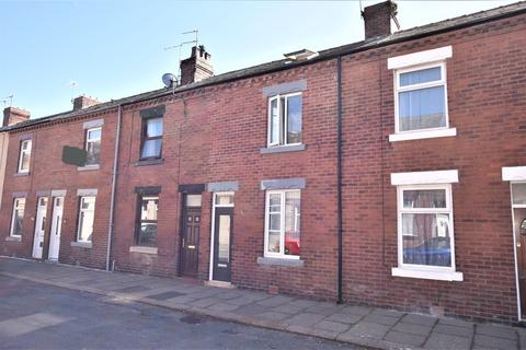 2 bedroom terraced house for sale - Westmorland Street, Barrow-in-Furness, Cumbria