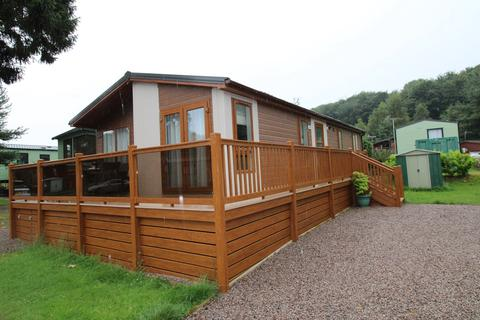 2 bedroom lodge for sale - Lowther Holiday Park, Eamont Bridge , Penrith, CA10