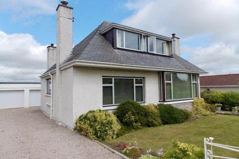 4 bedroom house for sale - Greystone Road, Alford